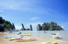 Thu hồi dự án khu du lịch Hòn Phụ Tử ở Kiên Giang