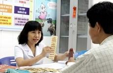 Hợp tác công-tư nhằm phòng chống HIV hiệu quả