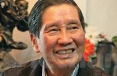Hội Nhạc sỹ ủng hộ, tôn vinh nhạc sỹ Phạm Tuyên