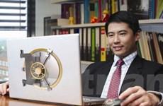 Techcombank miễn phí 15 ngày chuyển khoản cho DN