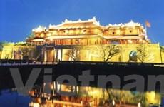 Quy hoạch du lịch Thừa Thiên-Huế đến năm 2020