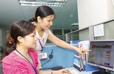 Nhật chia sẻ kinh nghiệm phát triển Chính phủ điện tử