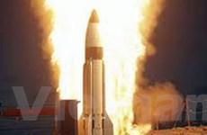 Mỹ mời Nga đánh giá hệ thống phòng thủ tên lửa