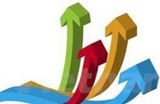 Các thị trường chứng khoán thế giới lấy lại đà tăng
