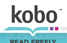 Hãng Rakuten rót 315 triệu USD để thâu tóm Kobo