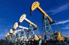 Sản lượng dầu của Kuwait vượt mức 3 triệu thùng