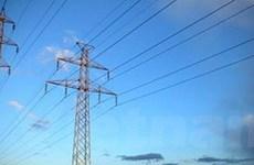 Lào Cai: Thủy điện Sử Pán 2 đã hòa lưới quốc gia