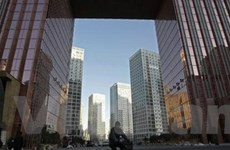 Trung Quốc kỷ niệm 10 năm gia nhập tổ chức WTO