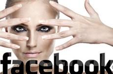 Facebook sắp thử nghiệm quảng cáo trên di động