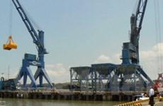 Bà Rịa-Vũng Tàu thúc đẩy hợp tác đầu tư với Nhật