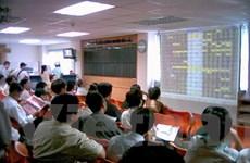 10 sự kiện nổi bật của TTCK Việt Nam năm 2011