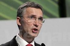 Na Uy cho IMF vay hơn 9 tỷ USD để hỗ trợ châu Âu
