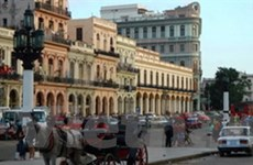 Cập nhật mô hình mới, nền kinh tế Cuba khởi sắc