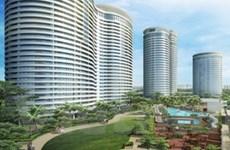 Tập đoàn xây dựng lớn nhất Malaysia đầu tư ở VN