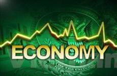 ECOSOC nêu 2 trọng tâm của nền kinh tế toàn cầu