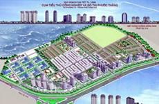 Khai Xuân với bốn dự án trị giá hơn 26.000 tỷ đồng