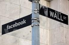 Giới đầu tư hào hứng với cổ phiếu IPO của Facebook