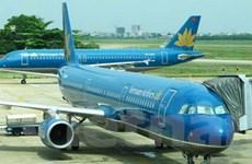 7,2 triệu USD cho Vietnam Airlines mua máy bay
