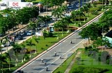 Hợp tác Pháp-Việt trong lĩnh vực quy hoạch đô thị