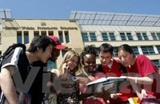 Australia nới lỏng quy định về thị thực cho sinh viên