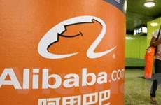 Lợi nhuận ròng năm 2011 của Alibaba tăng tới 16,6%
