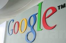 Google sẽ là hãng bán quảng cáo hiển thị lớn nhất Mỹ