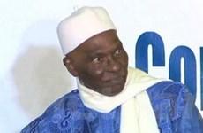 Hơn 5 triệu cử tri Senegal bắt đầu bầu cử tổng thống