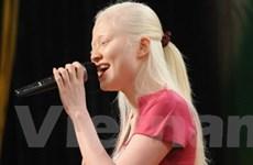 VN's Got Talent: Quyến rũ, cả nể sợ và nuối tiếc