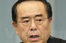 Một lãnh đạo Hạ viện Nhật Bản bị đe dọa khủng bố
