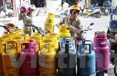 Hà Nội: Chỉ số giá tiêu dùng tăng 0,19% trong tháng 3