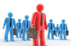 Hãng Asus dự định tuyển dụng thêm 500 nhân sự