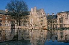 Triển vọng hợp tác với Trường Đại học Yale của Mỹ