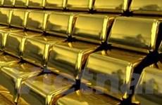 Nỗi thất vọng việc làm ở Mỹ làm giá vàng bật tăng