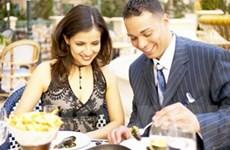 Chế độ ăn uống ảnh hưởng đến ham muốn tình dục