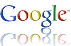 Google đối mặt án phạt nặng vì cản trở cuộc điều tra