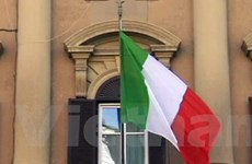 Italy: Lòng tin tiêu dùng giảm xuống mức thấp kỷ lục