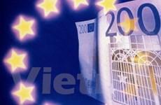 Thâm hụt ngân sách của Hy Lạp gấp 3 lần quy định