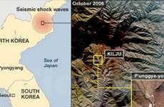 Hàn Quốc: Triều Tiên có thể sẽ thử hạt nhân lần ba