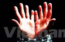 LHQ tăng cường chống nạn buôn người trong du lịch