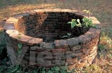 TQ khai quật hàng trăm giếng cổ hơn 2.000 năm tuổi