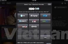 Bản cập nhật HBO GO và MAX GO cho Android 4.0