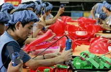 Kêu gọi phê chuẩn 8 công ước về chuẩn lao động