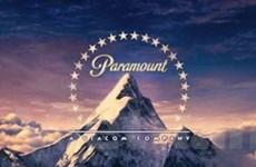 Thuê bao Amazon Prime xem phim của Paramount