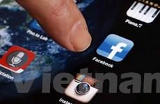 Facebook nhăm nhe phát triển trình duyệt web riêng?