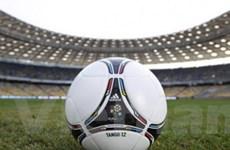Malaysia bắt giữ 100 nhà cái cá độ mùa Euro 2012