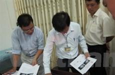 TP HCM: Đi cấp cứu vì cắt trĩ ở phòng khám Trung y