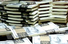 Hàng nghìn tỷ USD bị đưa khỏi châu Phi mỗi năm