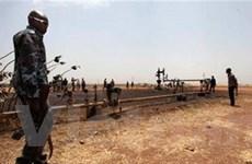 Sudan-Nam Sudan sẽ nối lại đàm phán vào 26/8