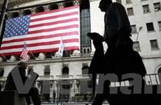 Nợ công tăng vọt, Mỹ có thể rơi vào khủng hoảng