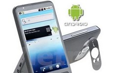 Lượng xuất xưởng Android sẽ vượt 1 tỷ vào 2013